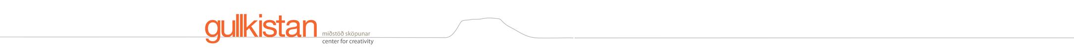 Gullkistan
